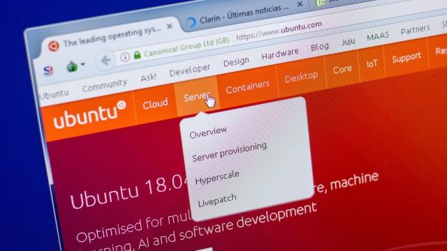 Ubuntu Linux: Textkonsole in Ubuntu mit größerer Schrift konfigurieren https://t.co/ALHSDY4ViF https://t.co/9qBqEAGHsp