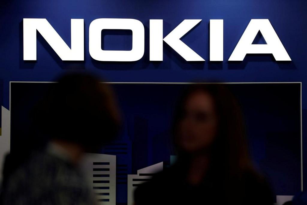 Nokia adds Broadcom as third 5G chip vendor to diversify supply