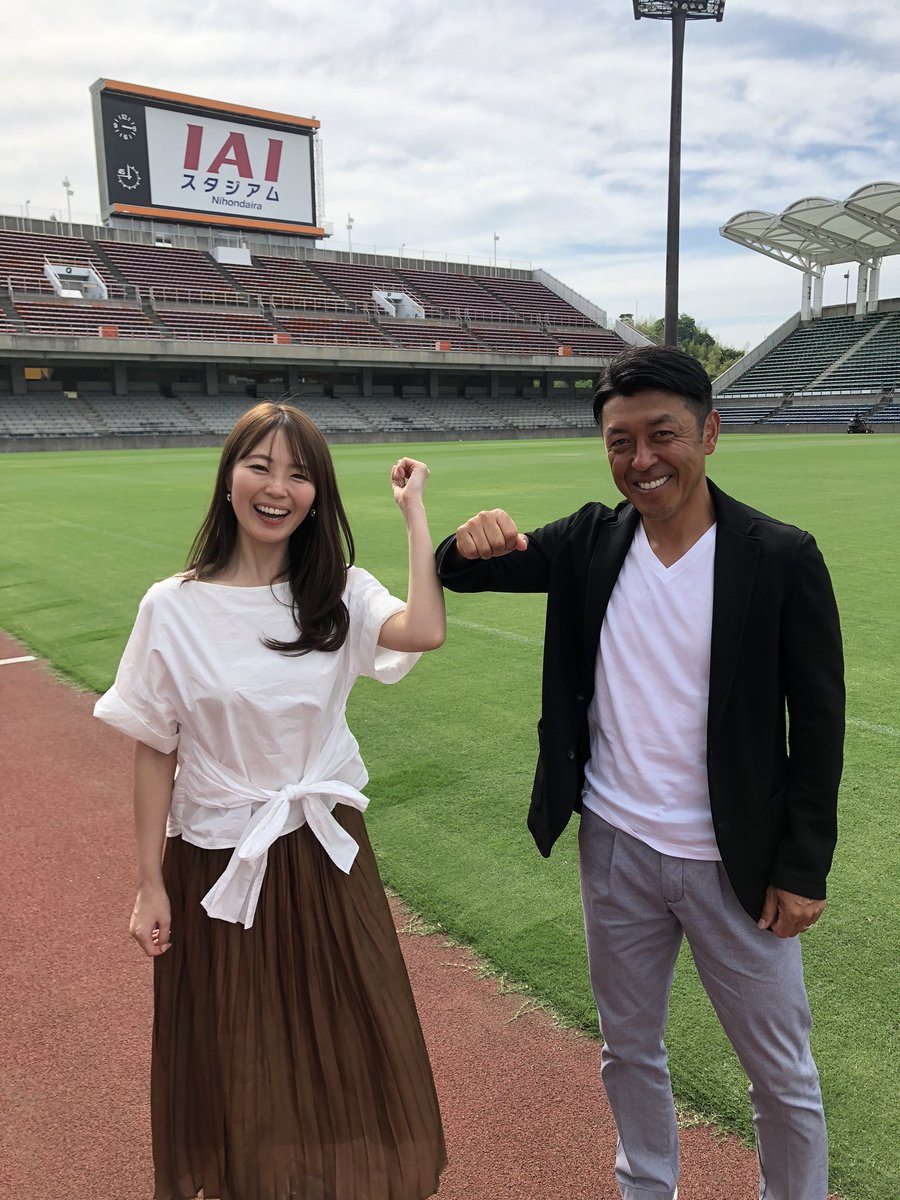 澤登正朗 hashtag on Twitter