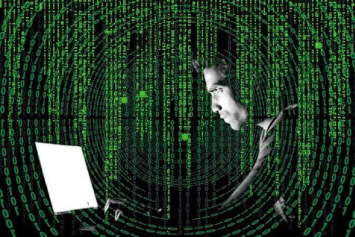 Almost $1.4 billion in #Cryptocurrency stolen in the first five months of 2020 #fintech #CyberSecurity @dinisguarda @ipfconline1 @AntonioSelas @HaroldSinnott @Xbond49 @Paula_Piccard @andy_lucerne @luc_schuurmans @jblefevre60 @SpirosMargaris @efipm bit.ly/2MXwuK0