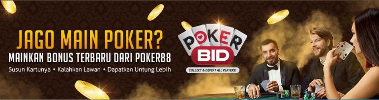 Poker88 Poker88city Twitter
