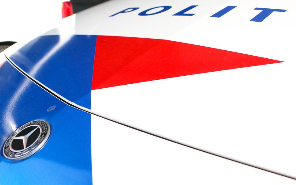 Jeugdige bestuurder (15) maakt nachtelijke autorit met twee vrienden: Een 15-jarige jongen is in de nacht van zondag op maandag door de politie staande gehouden aan het Raaigras in Leeuwarden. Hij reed in een auto, samen met twee vrienden...
