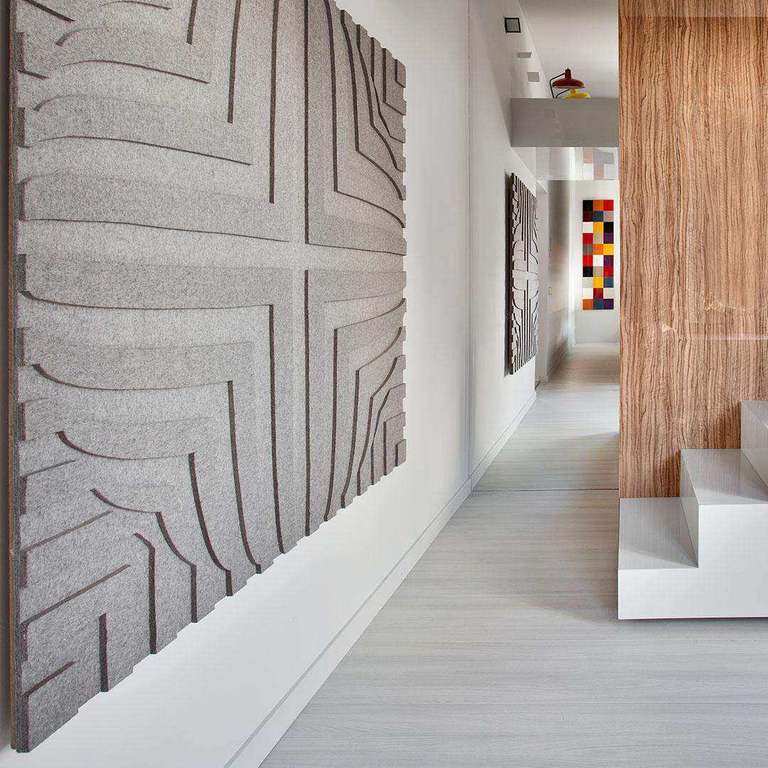 Un diseño lleno de pasión. 🇬🇧 A full of passion design.  #architecture #interiordesign #interiordesigner #architects #interiorism #decoration #art #design https://t.co/EdIWhvEDUi
