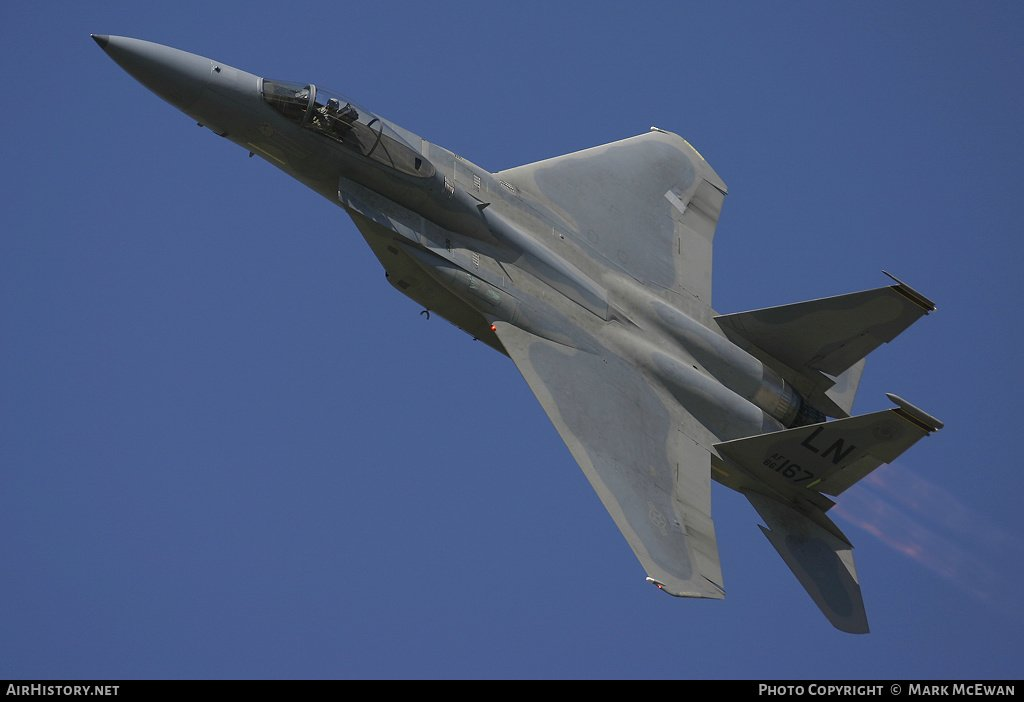 Origami F-15 Eagle Jet Image & Photo (Free Trial) | Bigstock | 702x1024