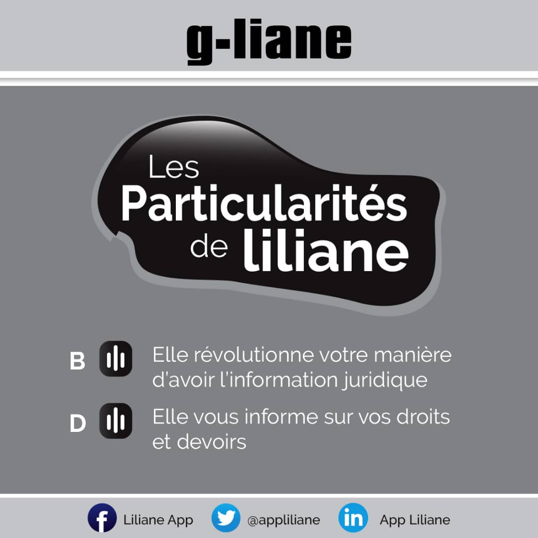 Bravo aux glianes ! https://t.co/gH4YwbRjkp
