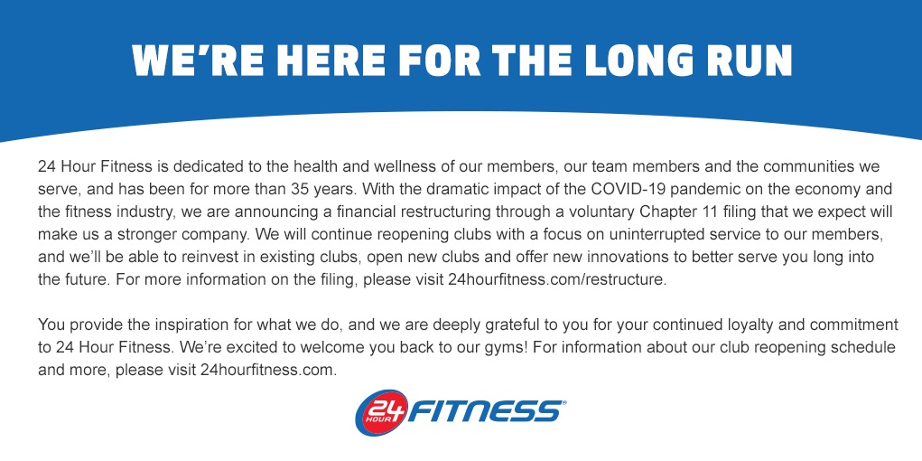 24 hour fitness pass free 14 day pass
