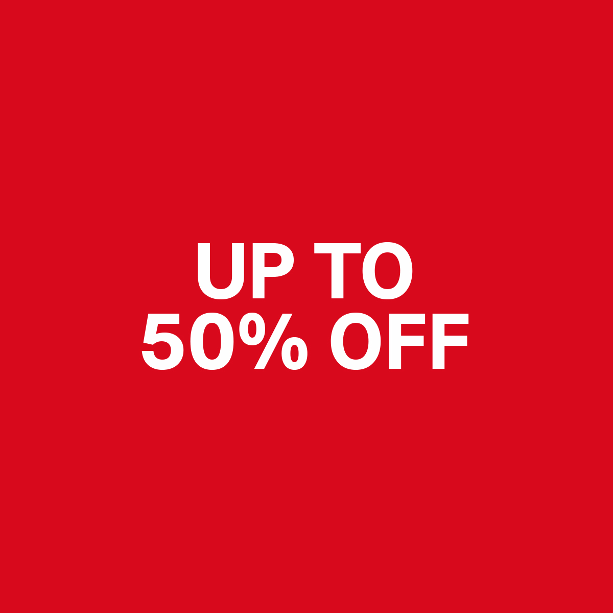 It's finally here! SALE IS ON! Find quality fashion for all from R 130 now! https://t.co/lrYrrJYTTo