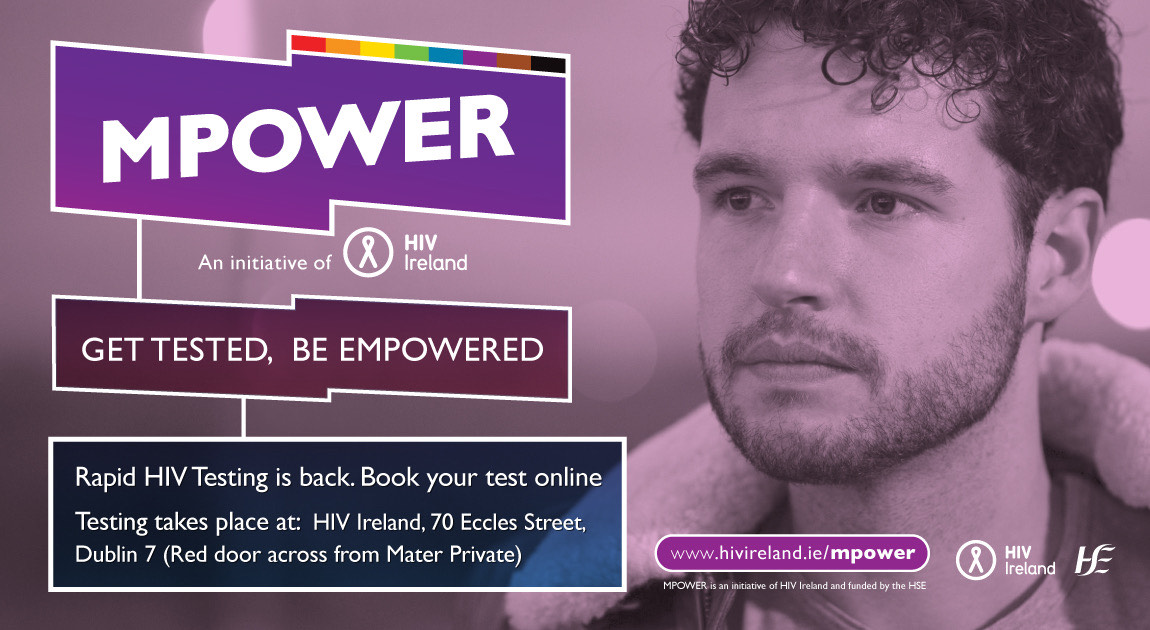Free Online Gay Dating In Doda (India, Kashmir)