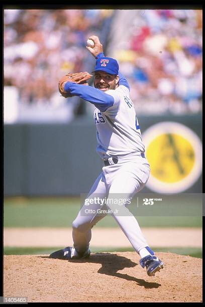 This Day in @Rangers History—June 15, 1988—In 6th start of season, Jeff Russell pitched 10-inning complete game to improve to 6-0 (2.27 ERA) in 6-3 win over Angels in Anaheim.  Russell made All Star team in 1988 & again in 1989 when he saved 38 games in his 1st year as a closer. https://t.co/oC0QDSpZzm