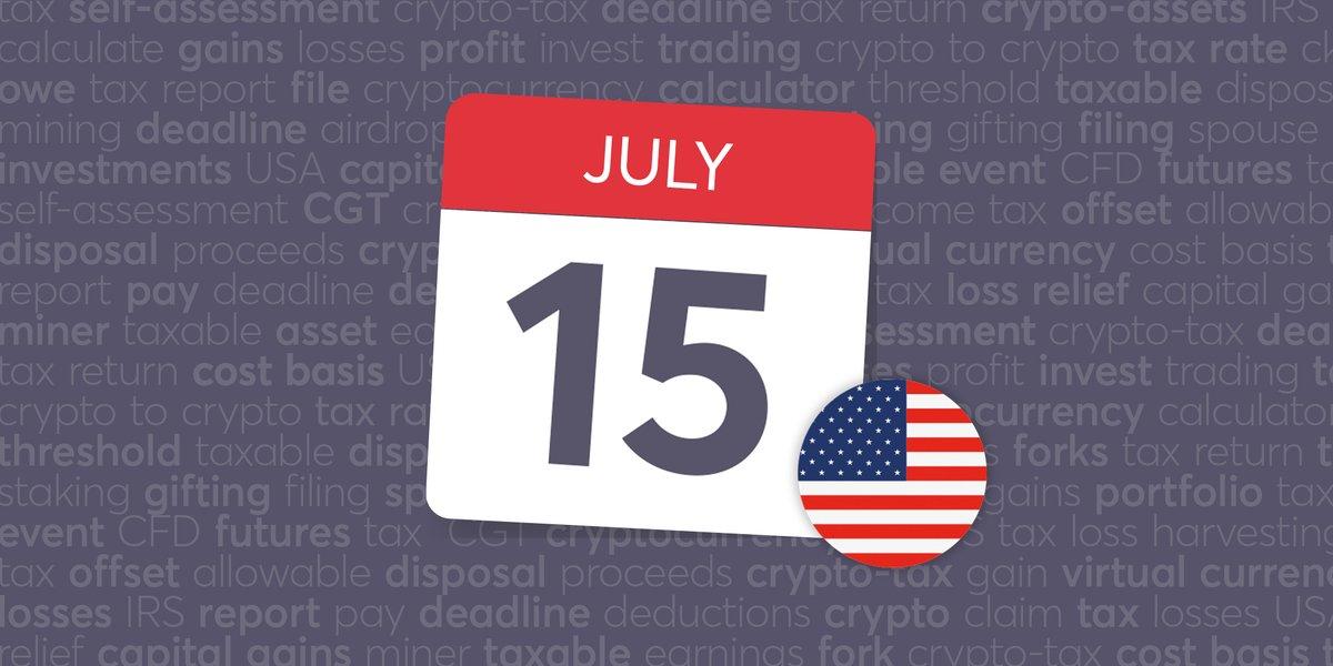 2021 tax return cryptocurrency