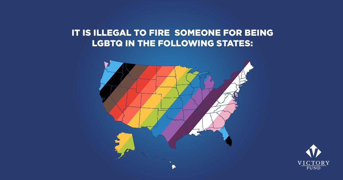 Happy #Pride! https://t.co/rkWAUyM9JQ