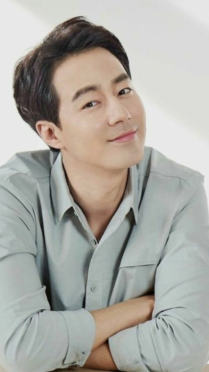 JoInSung / Zo In Sung Philippines (@JoInSungPH) | Twitter