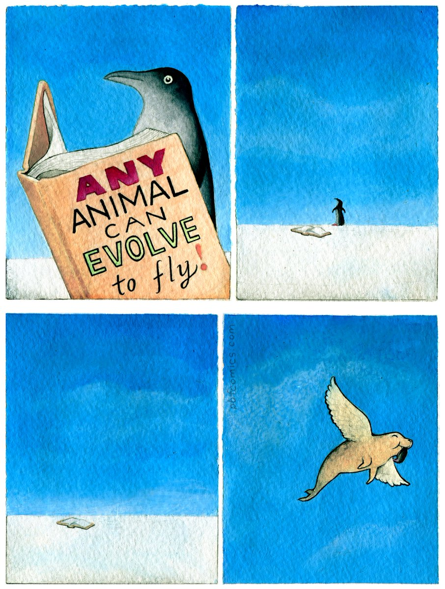 The Perry Bible Fellowship (@PerryFellow) on Twitter photo 15/06/2020 15:41:19