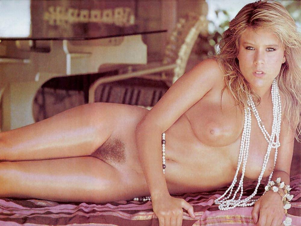 Samantha fox nude, naked