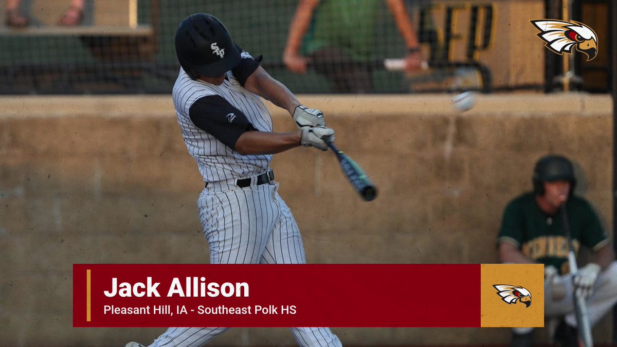 First up, Jack Allison!  Favorite MLB Team - Boston Red Sox Favorite Food - Shrimp Favorite Superhero - Superman  Don't call this guy a bandwagon Red Sox fan, he's been cheering them on since he was 5!  Welcome, Jack! #KohawkNation https://t.co/ijlP5kQAxC