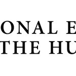 Image for the Tweet beginning: National Endowment for the #Humanities