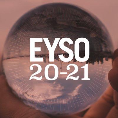 EYSO photo