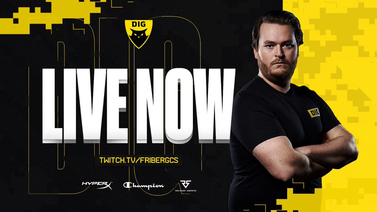 Live with some FPL!  https://t.co/fDsQaSVAwZ https://t.co/PEo3LyEPz0