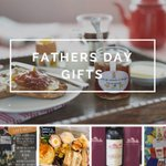 Image for the Tweet beginning: Need ideas for #FathersDayGifts ?