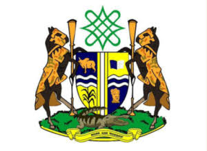 The Kaduna State Government has directed the immediate removal of roadblocks at the various boundaries of the state. Barricades placed at the entry points are to be removed forthwith, while KDSG officials will no longer be posted for boundary patrols.