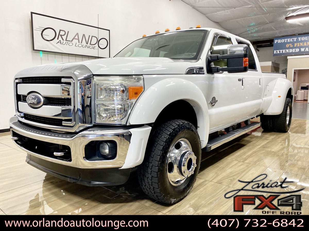 2011 FORD F450 SUPER DUTY CREW CAB LARIAT PICKUP https://www.orlandoautolounge.com/inventory/ford/f450superdutyrewcab/5970/ … #trucksforsale #orlandotrucks #floridatrucks #floridatrucksforsale #centralfloridatrucks #sanford #florida #orlando #orlandoautolounge #trucklife #trucknation #ford #f450 #dually #Fx4pic.twitter.com/dca0cF3LiD