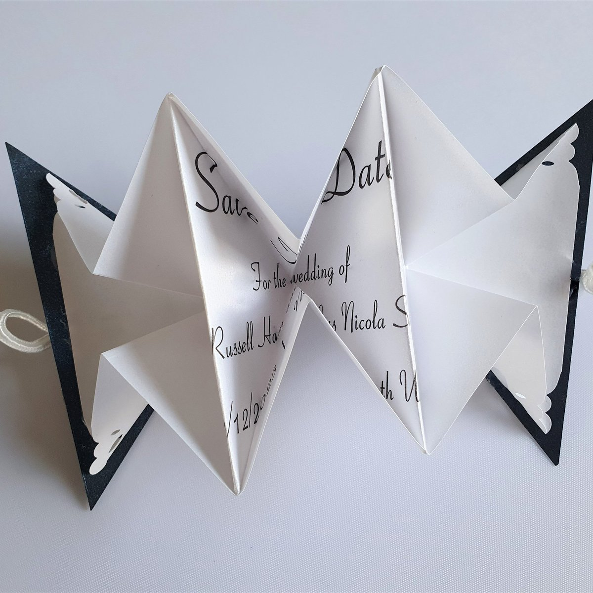 Origami Works Paper Made To Be Dog.; Solution Public In Internet ... | 1200x1200