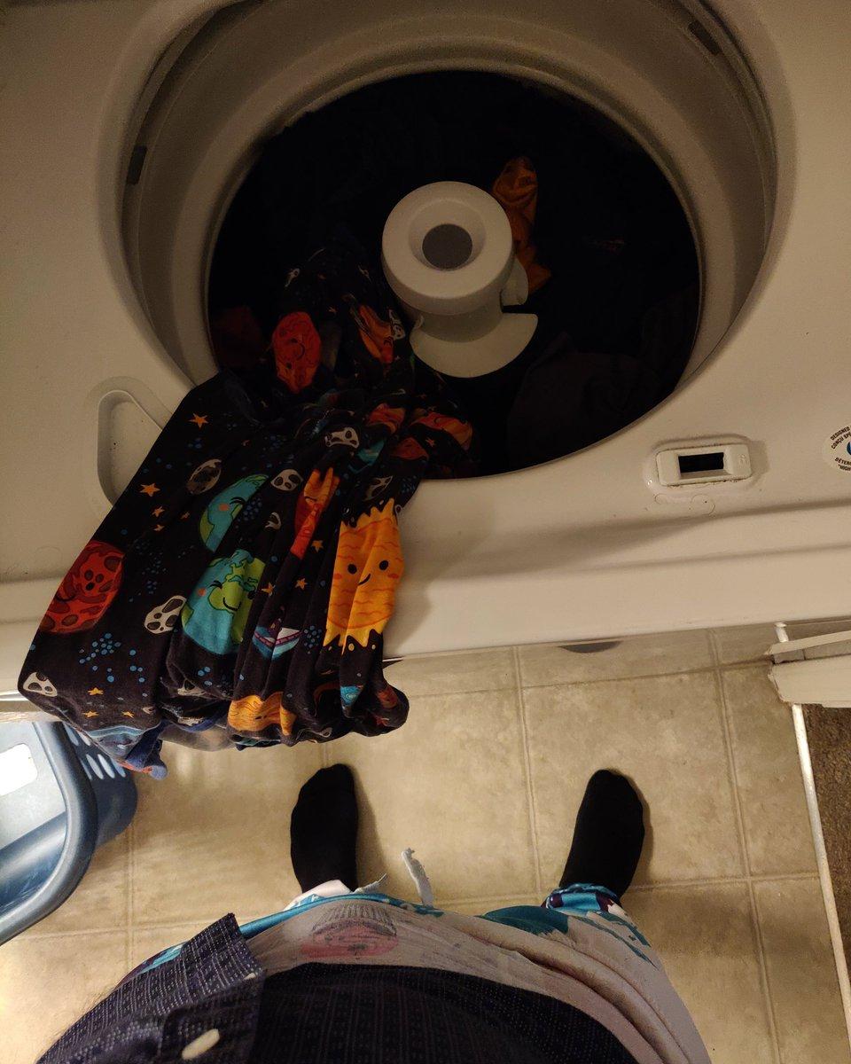 Laundry day! . . . #adultdiaper #diaperlover #abdl #abdlboy #adultbabydiaperlover #abdllife #abdldiapers #abdlcommunity #abdllifestyle #diaperfetish #diaperpunishment #ageplaylifestyle https://t.co/thiARWo0pf