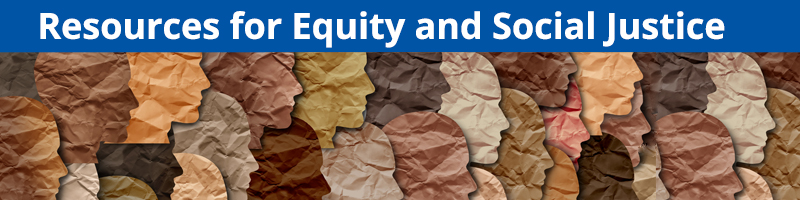 Families, need resources to promote equity and social justice at home? Check out these links from <a target='_blank' href='http://twitter.com/APSVirginia'>@APSVirginia</a>'s <a target='_blank' href='http://twitter.com/APSEquity'>@APSEquity</a>!   <a target='_blank' href='https://t.co/jkFTNruSf4'>https://t.co/jkFTNruSf4</a> <a target='_blank' href='https://t.co/3YbRXjepKD'>https://t.co/3YbRXjepKD</a>