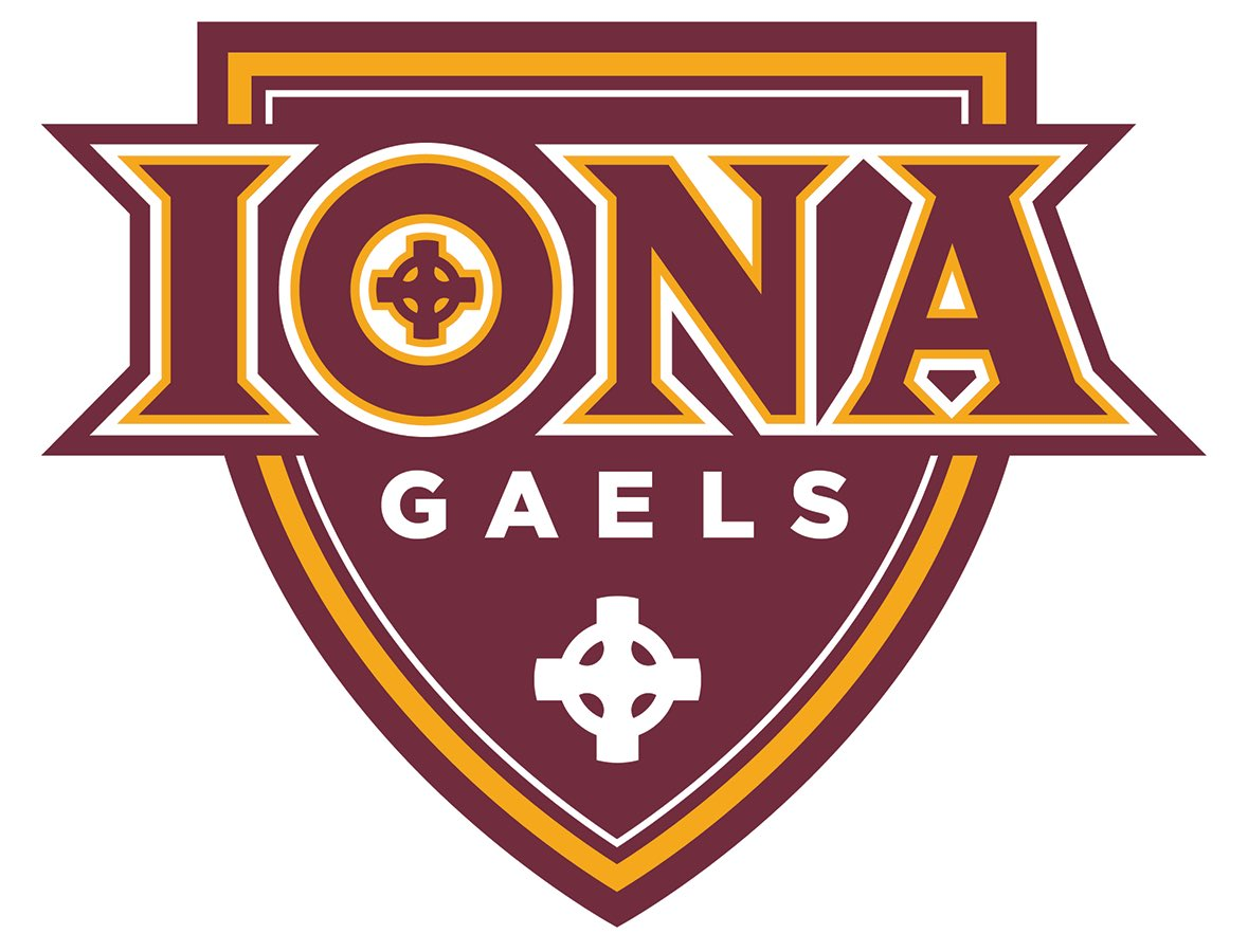 Blessed to receive an Offer from Coach Pitino & Iona College ! 💛🤎 https://t.co/qoz1qwHIvD