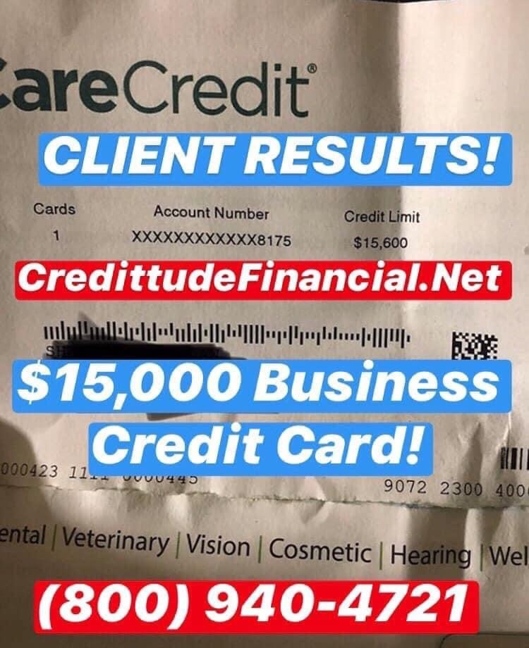"""💰Do you need Quick Funding? Start doing what successful people do! Get $250,000 """"Business Credit"""" linked directly to your EIN and not your SSN! 👉🏼https://t.co/x323dUQlBy https://t.co/pjc6PD1PFI"""