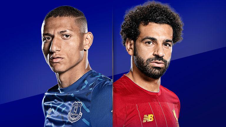 Soi kèo Everton vs Liverpool, Ngoại hạng Anh – 1h00 ngày 22/6