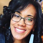 Image for the Tweet beginning: Alumni Spotlight: Tonia Jacobs Deese's