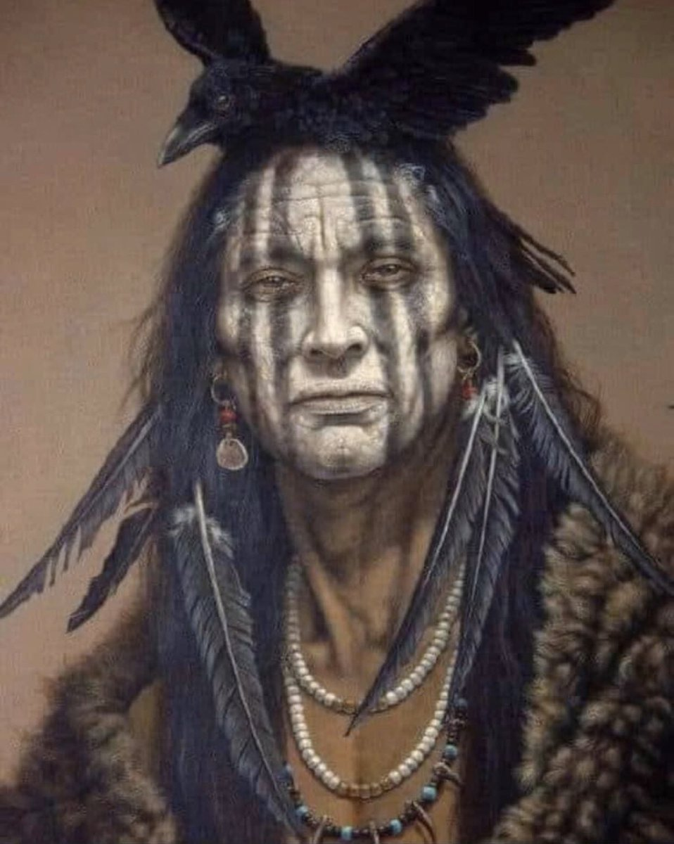 The Return Of The King Cog On Twitter Heyoka Empath Medicine Jarue369 'heyoka' is a native american word meaning 'sacred clown' or 'fool'. heyoka empath medicine jarue369