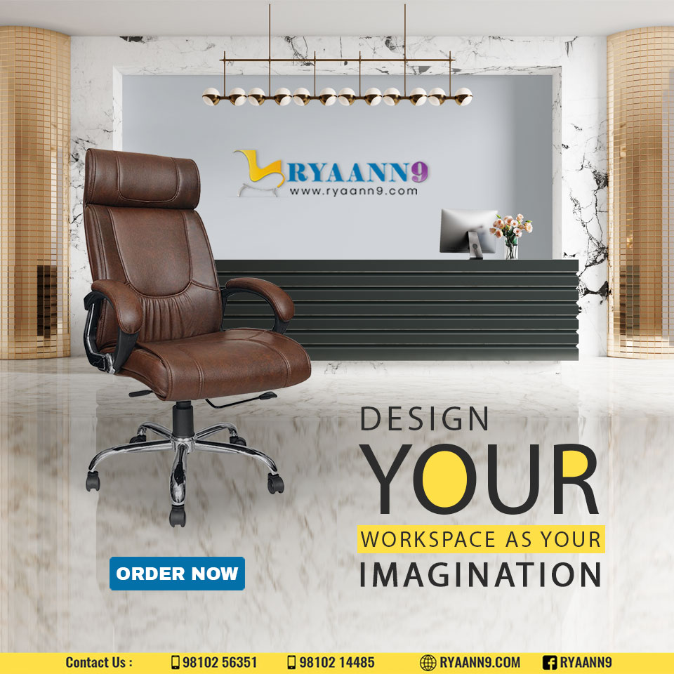 -Designs inspired by the new generation with a classic touch. -The most awful design you will ever find. -Great Furniture. Better Prices. #RYAANN9 #MAHLAXMI #OFFICECHAIRS #OFFICETABLES For Further information please visit us http://www.ryaann9.com  CALL US: 9810256351, 9810214485pic.twitter.com/lFv6Nue0Ig