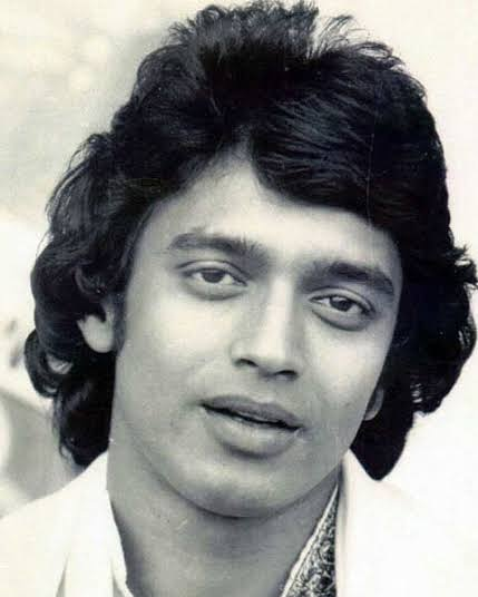 IFTDA wishes veteran actor Mithun Chakraborty a very Happy Birthday.🎂 #mithunchakraborty