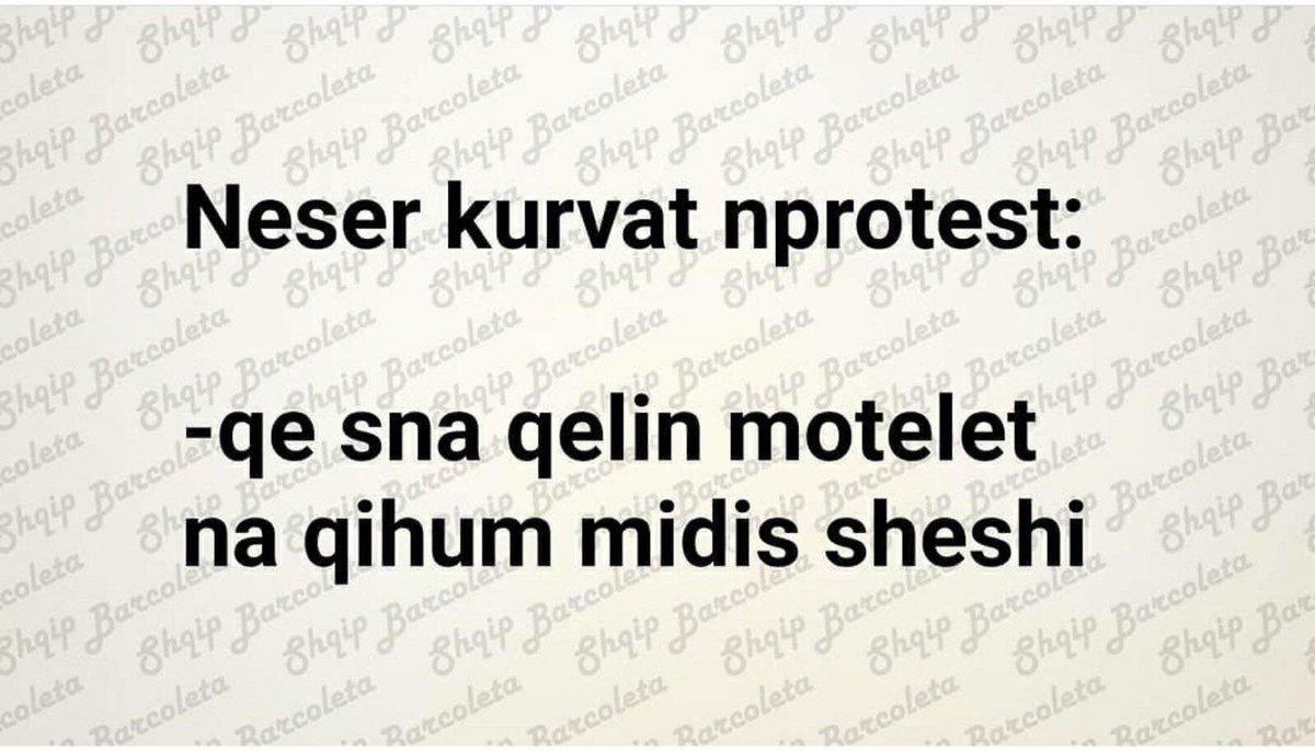 Shqip vica Humor dhe