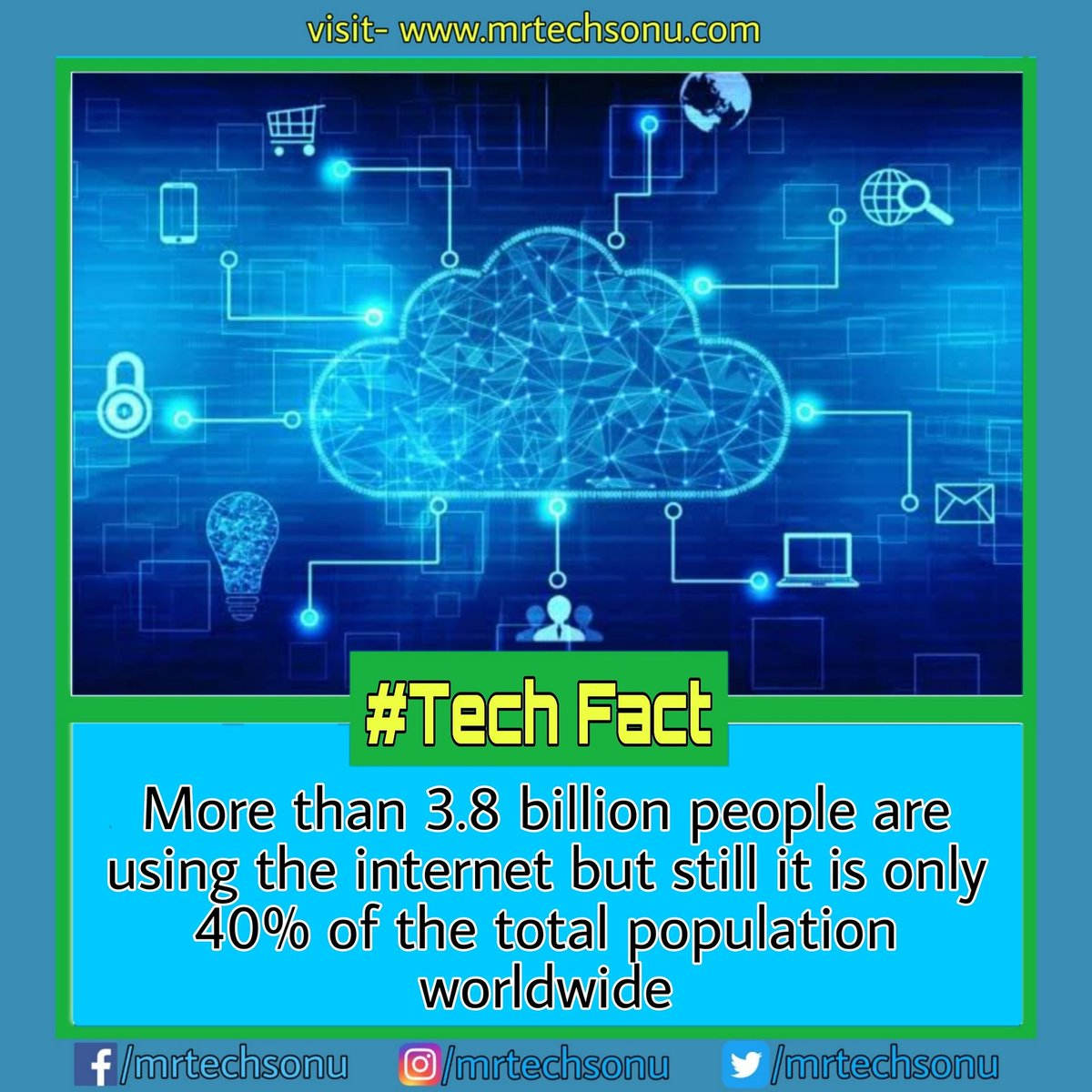 Visit http://mrtechsonu.com for more stuffs like this This is why digital marketing will grow in the upcoming years . #technologyrocks#technologyr#technologylover#technologytrends#instatechnology#techfact#primitivetechnology#technews#techvideos#informationtechnologypic.twitter.com/DCNtOQd8tJ