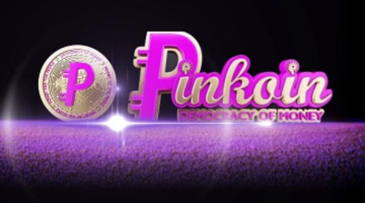 Нигерийкие власти ведут расследование аферы с Pinkoin