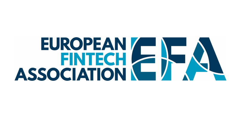 We are happy to announce the public launch of #EFAssociation! More than 20 leading #fintechs from across #Europe joining forces to have a say, bring unity and clear agenda over the decisions made for fintech businesses in the #EU! Read more on https://t.co/WVj0dmPMuV https://t.co/NVwScJf3lE