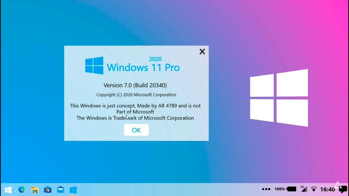 Обои Color, windows, blocks. Windows foto 9