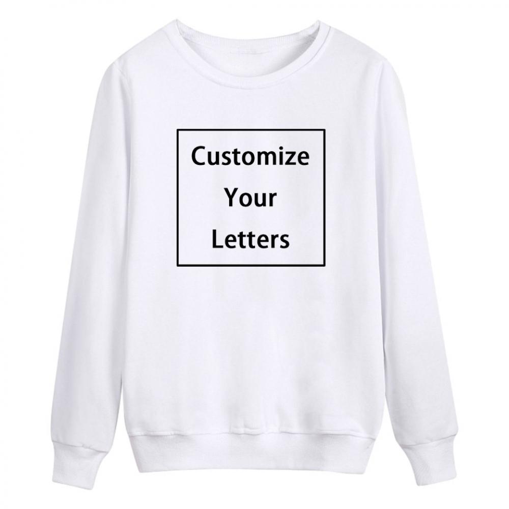 Cotton Custom Design Logo O-Neck Hoodie  https://ushopstyle.com  28.62 . . . . #luxury #autumnstyle pic.twitter.com/XfGXtpgOMV
