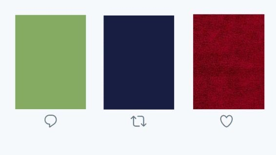 Ok let's settle this...what color is sports?