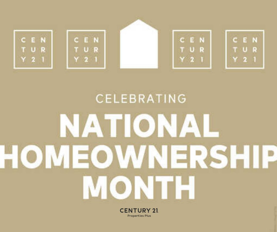 Happy Day Homeowners...that American dream realized! Celebrate the win!! #nationalhomeownershipmonth #celebratethewin #americandream #happyhomeowners #charlestonrealestate #summervillerealestate #mtpleasantrealestate #lovewhereyoulive #lowcountryhomeowners https://t.co/BP8DHb0NWL