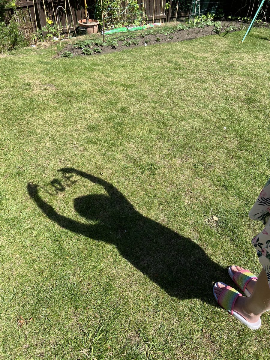@whickhamstmarys shadow art 💕
