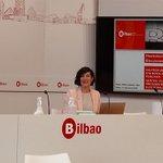 Image for the Tweet beginning: Bilbao habilita 12 nuevos colegios
