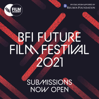 Are you a filmmaker aged 16 to 25? Submissions for the @BfiFilmAcademy Future Film Festival 2021 are still open with £15,000 worth of prizes up for grabs 😍 Deadline 7th August 2020 📽️ submit your shorts here: https://t.co/UMeMGho4Cy https://t.co/WFdDaGGgpk