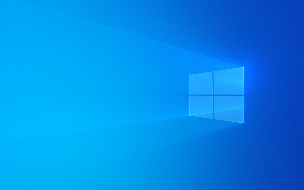 Microsoft simplifies its Windows Insider testing program