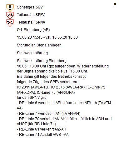 https://pbs.twimg.com/media/EaoU-6RXYAAhH3i?format=png&name=small