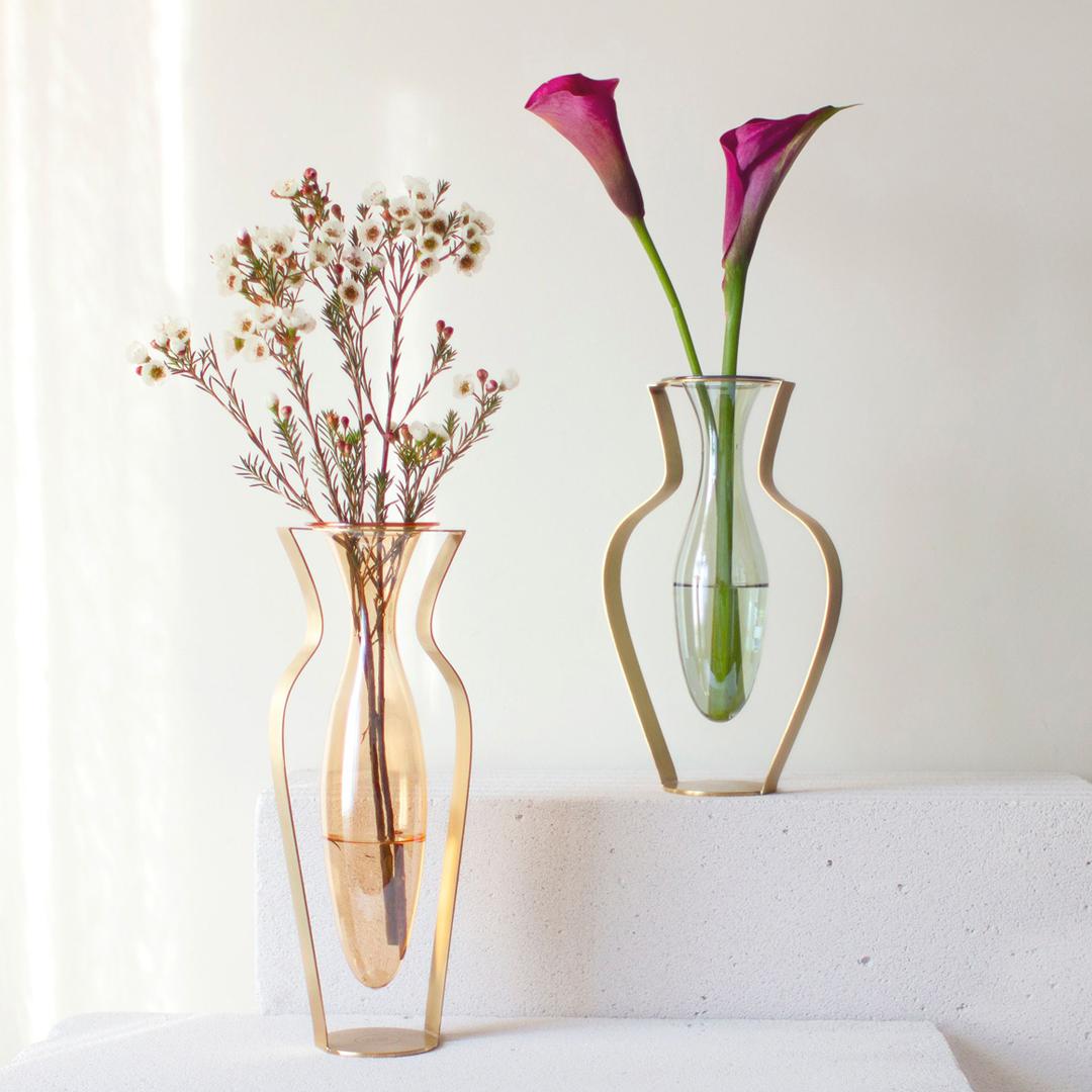 Kitbox Design seçili ürünlerde indirim fırsatı! Güneşe yüzünü dönmeyi seven çiçeklerinize dekoratif vazolarla renk katın! #lidyanamood #kitboxdesign https://t.co/wOhLRsa1KM https://t.co/5LmkgS3MNL