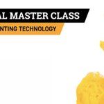 Image for the Tweet beginning: The Label Academy master classes